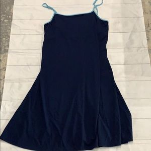 🧡Isaac Mizrahi Dress size XL